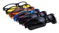 новые люди, Велоспорт велосипедов велосипед спортивного рыболовства водительские очки очки