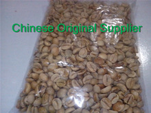 Original chinese green coffee beans for losing weight