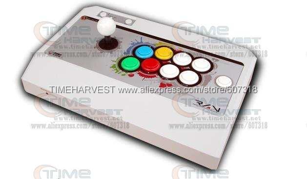 XBOX ONE joystick 2