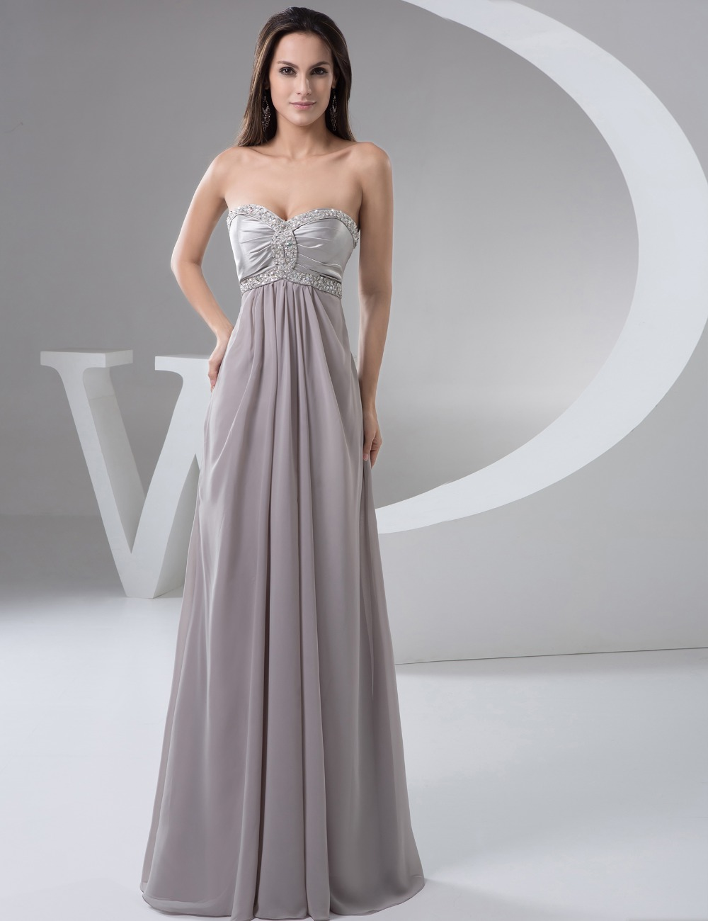 cheap summer bridesmaid dresses cocktail dresses 2016