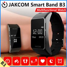 Jakcom B3 Smart Watch New Product Of Smart Remote Control As Flexible Keyboard Bombilla Bluetooth Speaker Usb Light Notebook(China (Mainland))