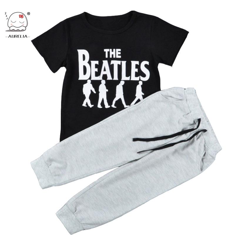 Комплект одежды для мальчиков ,