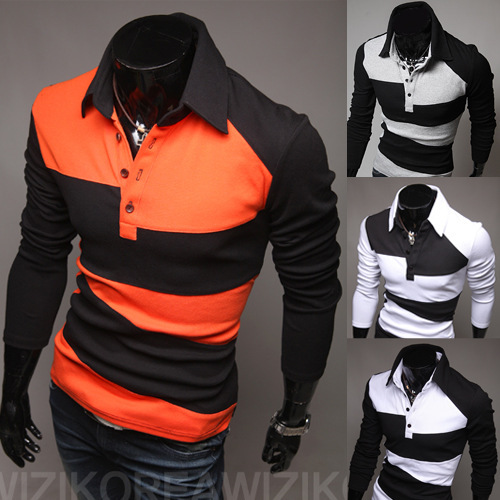 Cheap Mens Designer Clothing From China Popular Designer Clothes