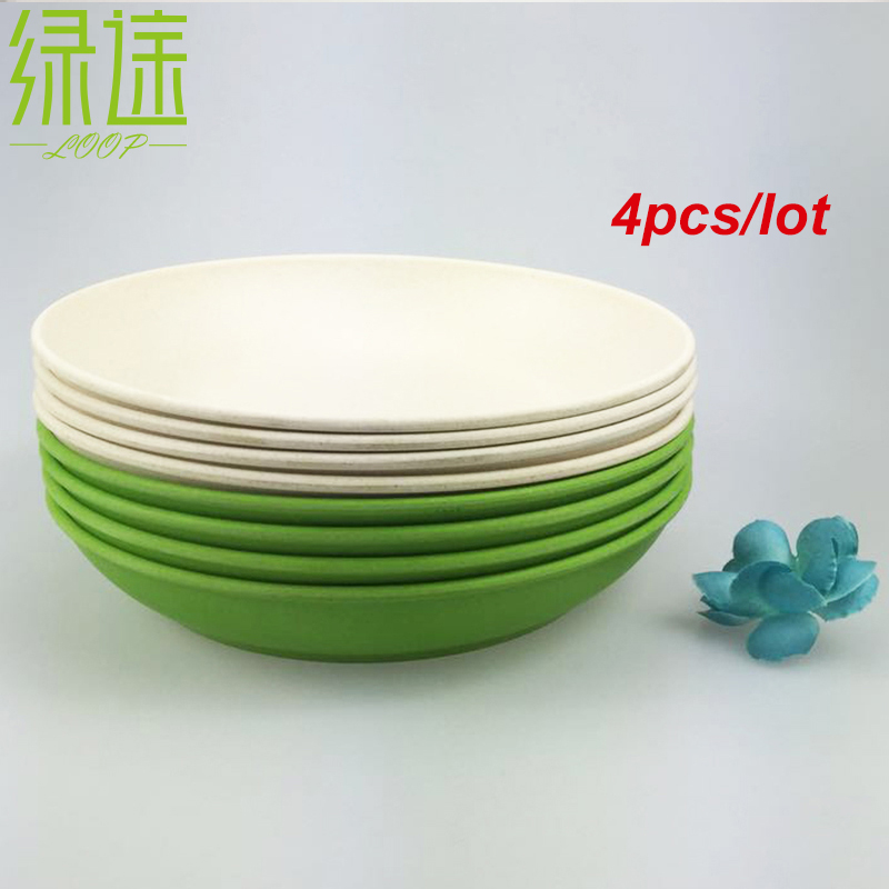 Online Buy Wholesale Deep Dinner Plates From China Deep Dinner Plates Wholesa