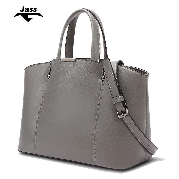 2015 New big size 4 colors Leather Handbags Fashion Ladies Shoulder Messenger Bags Hollow out Women Bag bolsa femininas(China (Mainland))