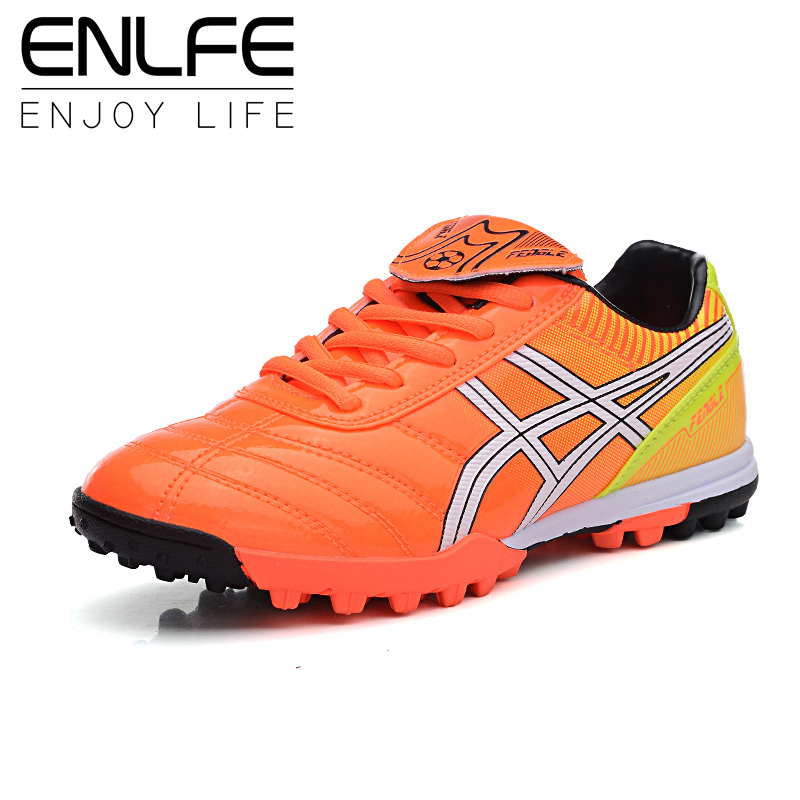 gold turf soccer shoes chinaprices net