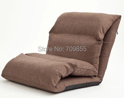 spring air mattress st