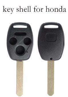 Car Door Jamb Courtesy Light Sensor Switch Assembly Set Black Auto ON/OFF Car Light Sensor 5pcs