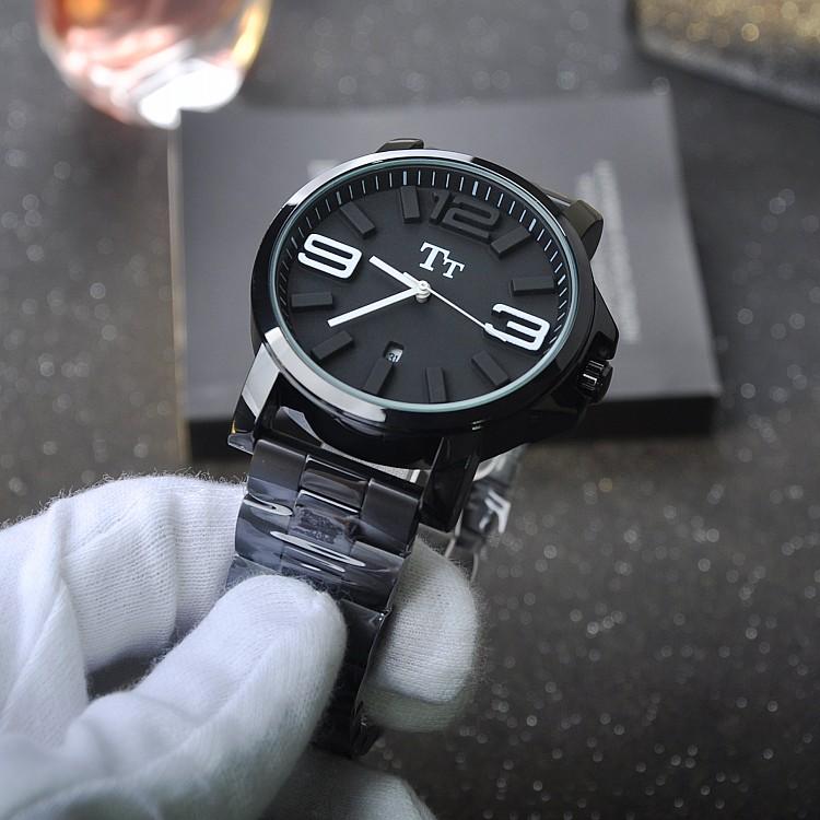 Роскошные Часы Женщины Повседневная Тиснением Цифры Кварцевые Часы Мода Наручные Часы любовника Freeshipping montre de Glace OP001