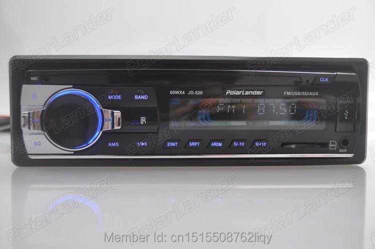 new-520-15