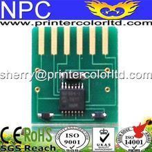 chip FOR Oki-data B 4500-MFP Oki data 4600-PS Okidata B-4600n PS black photocopier chips - NPC toner drum reset store
