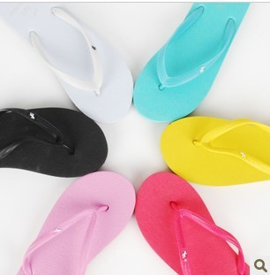 Free Shipping 2013 at home slippers men and women lovers sandals slip-resistant bathroom slippers