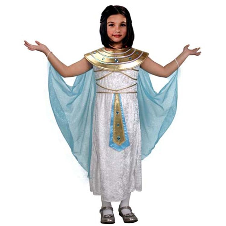 online kaufen gro handel cleopatra fancy dress aus china cleopatra fancy dress gro h ndler. Black Bedroom Furniture Sets. Home Design Ideas