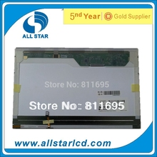 "100% Brand new 14.1"" LP141WX5 TL D1 LP141WX5 TL N1 Laptop Screen display WXGA+ 1280*800(China (Mainland))"