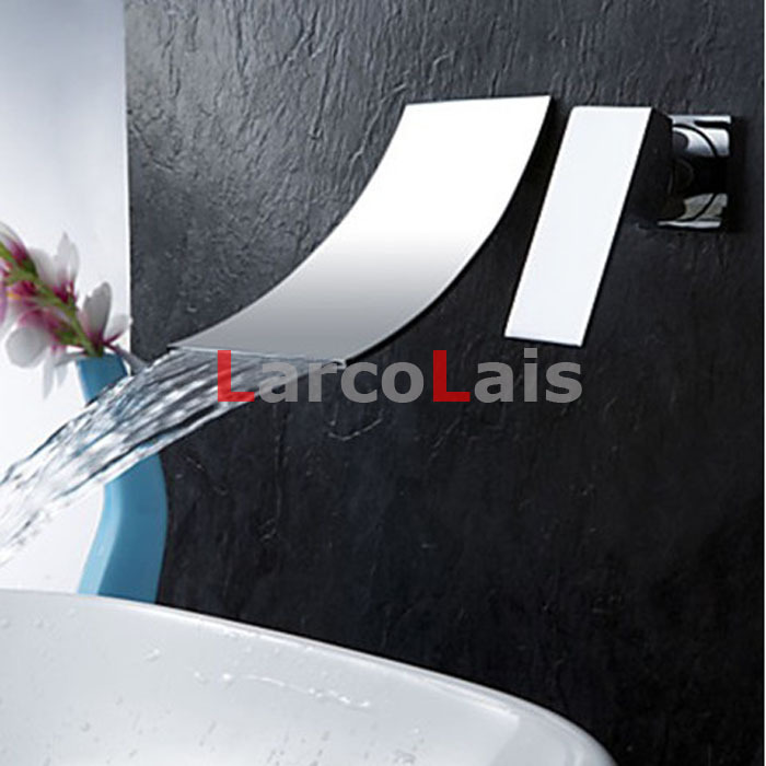 water fountain faucet attachment