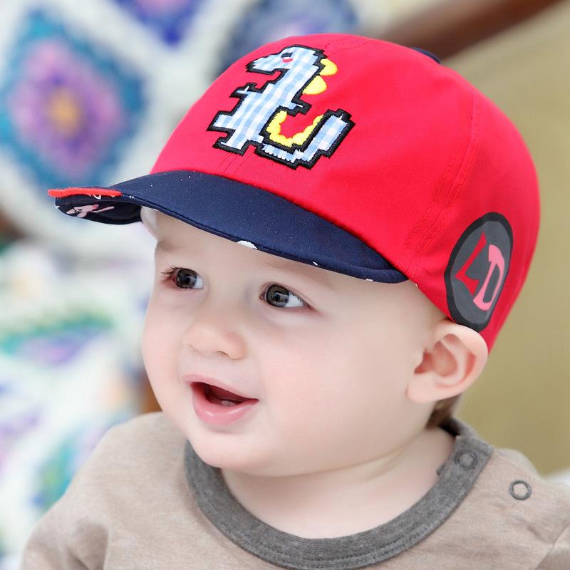 popular baseball hats for small heads buy cheap baseball