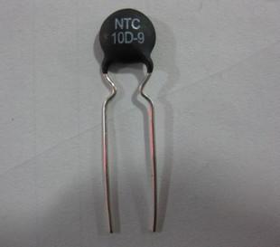 Ntc thermistor 10d 9