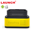 100 Original Launch X431 EasyDiag 2 0 Auto Code Scanner Launch Easy Diag For Android IOS