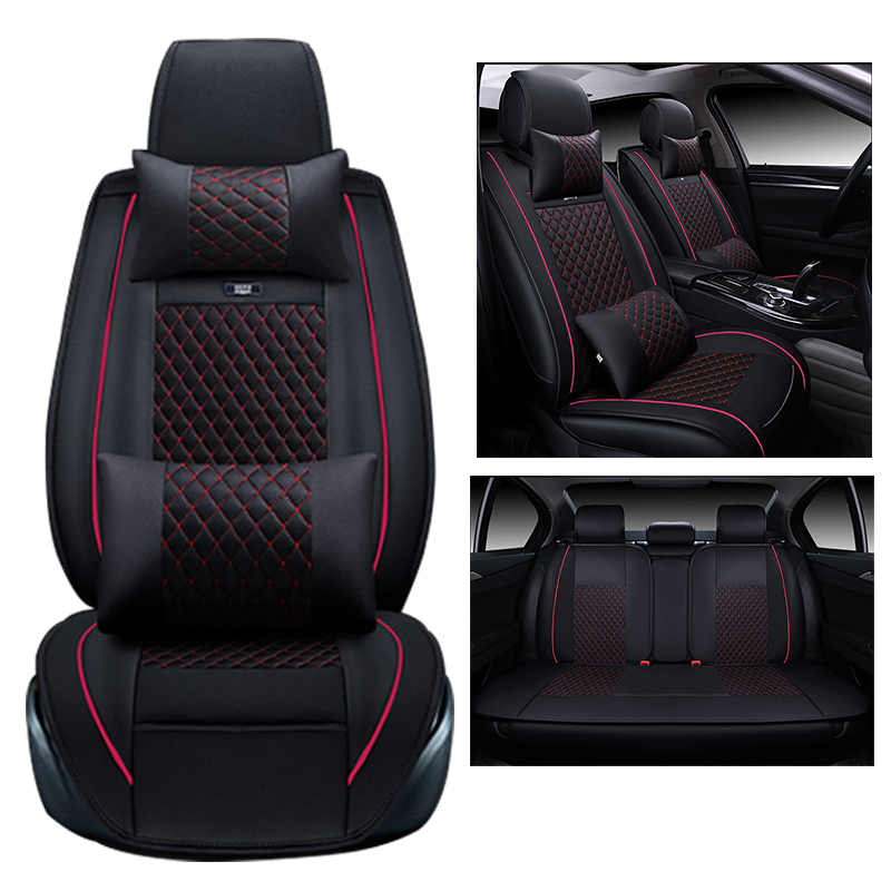 popular 2013 ford focus seat covers buy cheap 2013 ford focus seat covers lots from china 2013. Black Bedroom Furniture Sets. Home Design Ideas