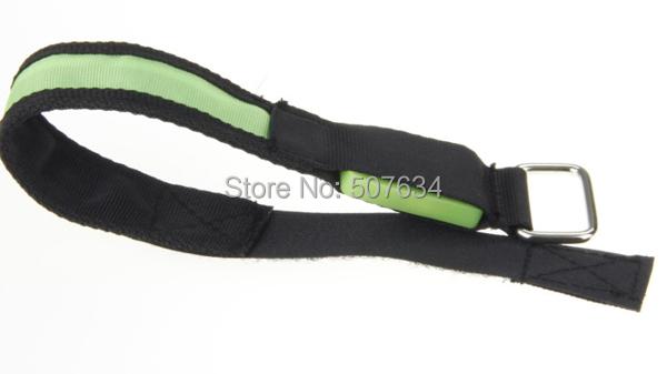 led armband (7).jpg