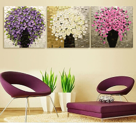 Orchids and white orchids on pinterest for Decoracion de cuadros