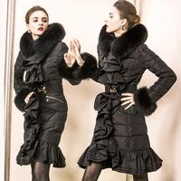 Женские пуховики, Куртки Royalcat x , 138