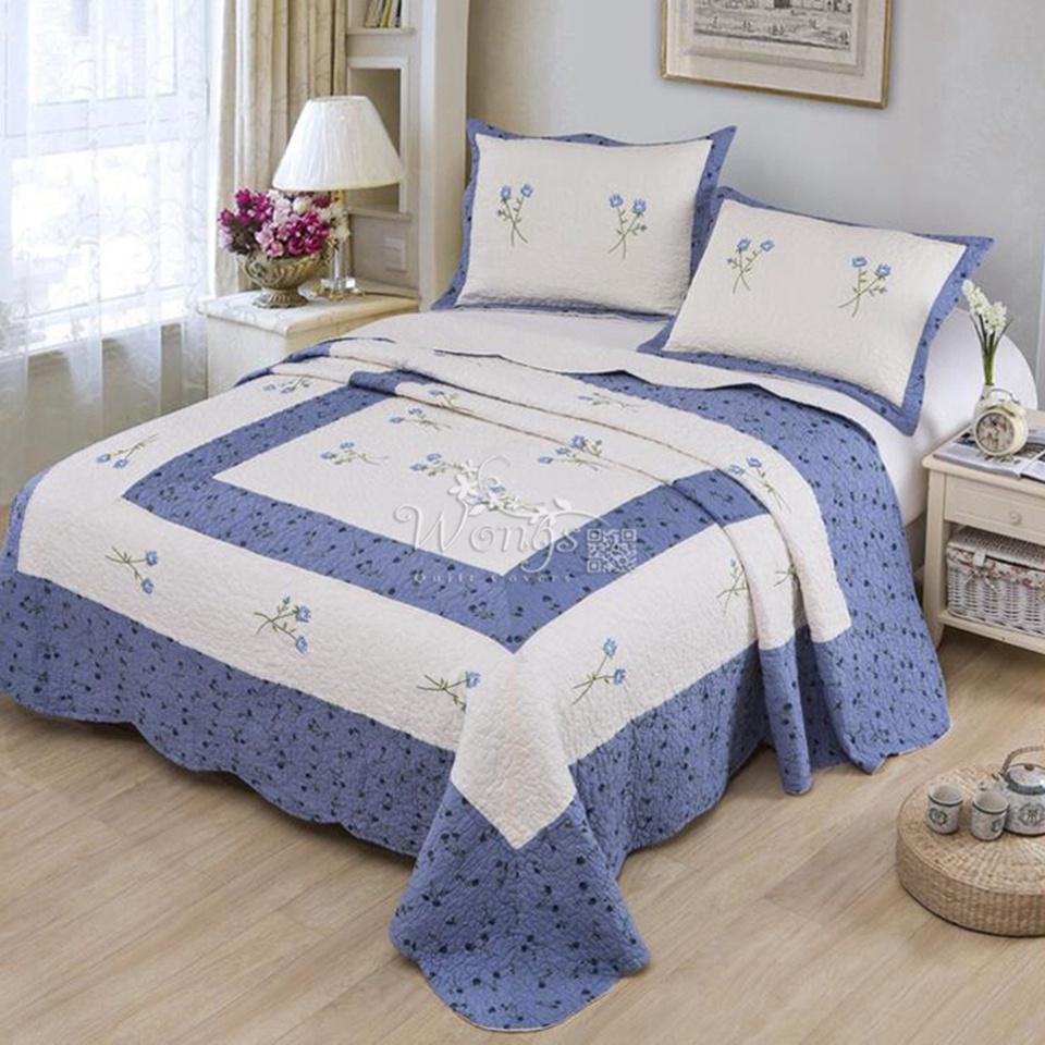 online kopen wholesale amerikaanse quilt uit china