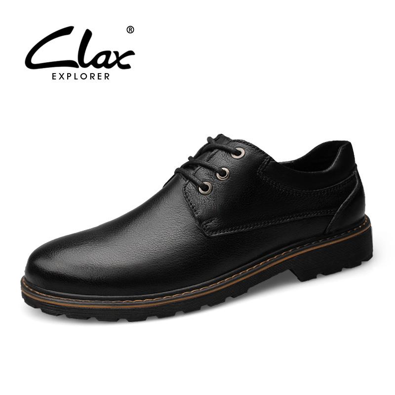 online buy wholesale mens formal footwear from china mens