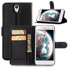 Buy Luxury Wallet PU Leather Case Lenovo Vibe S1 Case Cover Lenovo Vibe S1 Flip Protective Cell Phone Shell Back Cover Bag for $6.08 in AliExpress store