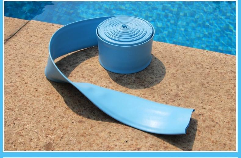 Online kaufen gro handel schwimmbad werkzeuge aus china for Swimming pool ausverkauf