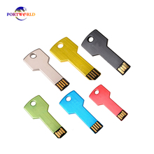 Buy USB 2.0 Pen Drive Key USB Stick 8G 16G 32G 64G Flash Memory U Disk Gift for $8.42 in AliExpress store