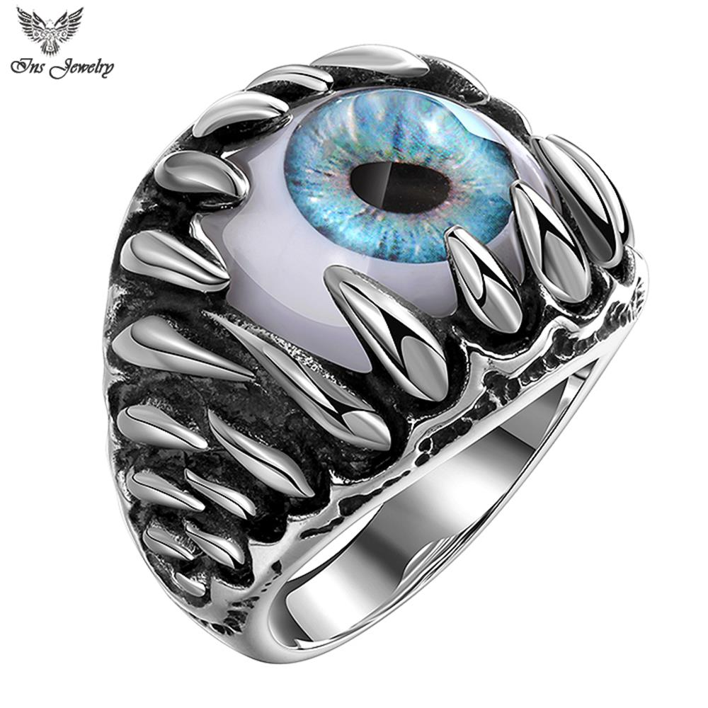 Cool Mood Rings For Sale
