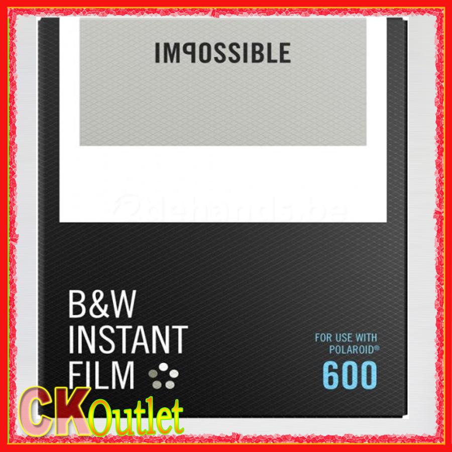 noir polaroid cam ra promotion achetez des noir polaroid cam ra promotionnels sur. Black Bedroom Furniture Sets. Home Design Ideas