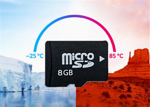 A Factory bulk TF card Micro SD memory card 2GB 4GB 8GB 16GB 32GB tf memory card with adapter BT2(China (Mainland))