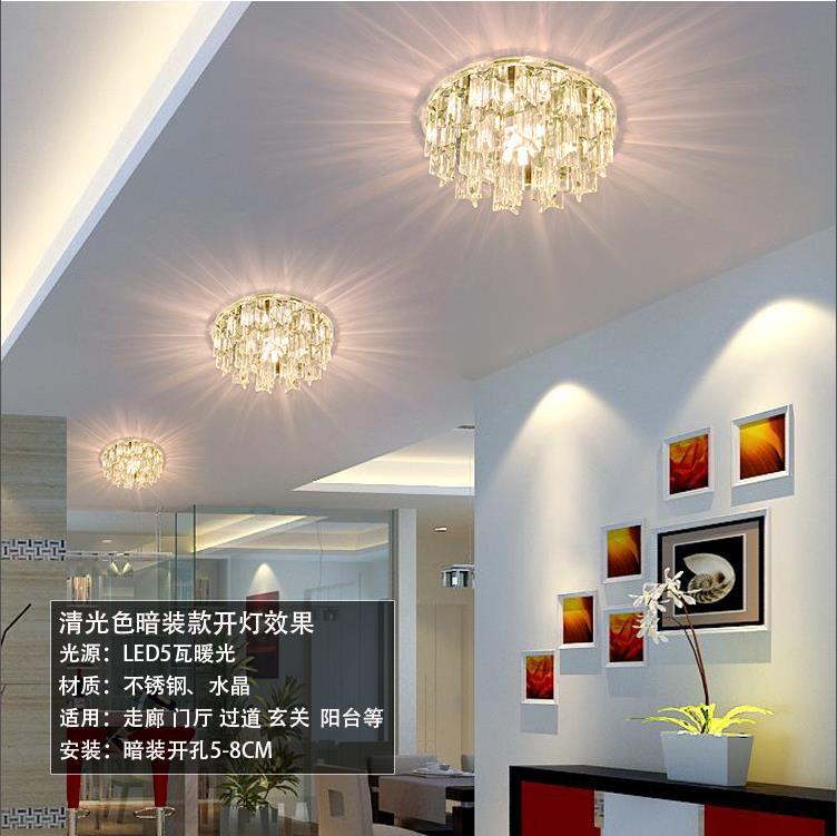 Xnovinky com   Lamp Plafond Keuken