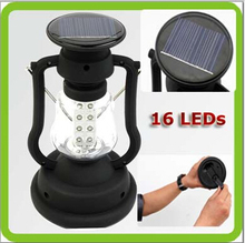 Wholesale 2* solar LED lantern led camping light with rechargeable batteries for outdoor camping emergency use(China (Mainland))