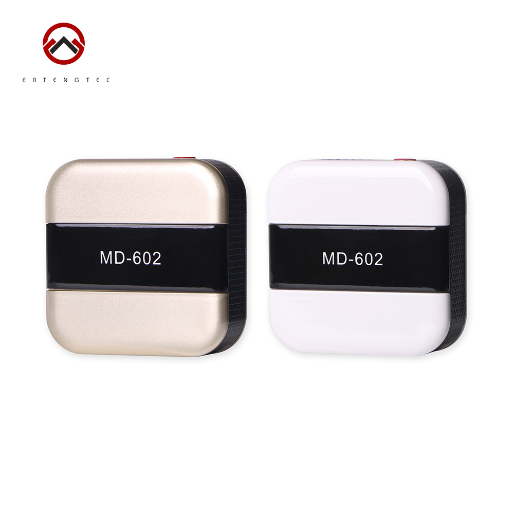 Super Mini Personal GPS Tracking Device MD-602 Personal Alarm GPS+ AGPS+LBS Intelligent Power Saving(China (Mainland))