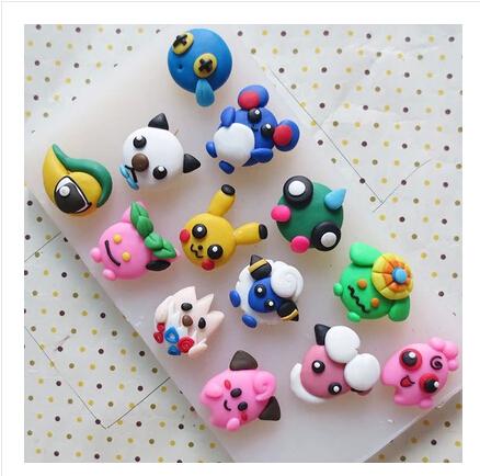 Achetez en gros pokemon chocolat en ligne des grossistes pokemon chocolat chinois aliexpress - Decoration gateau pokemon ...