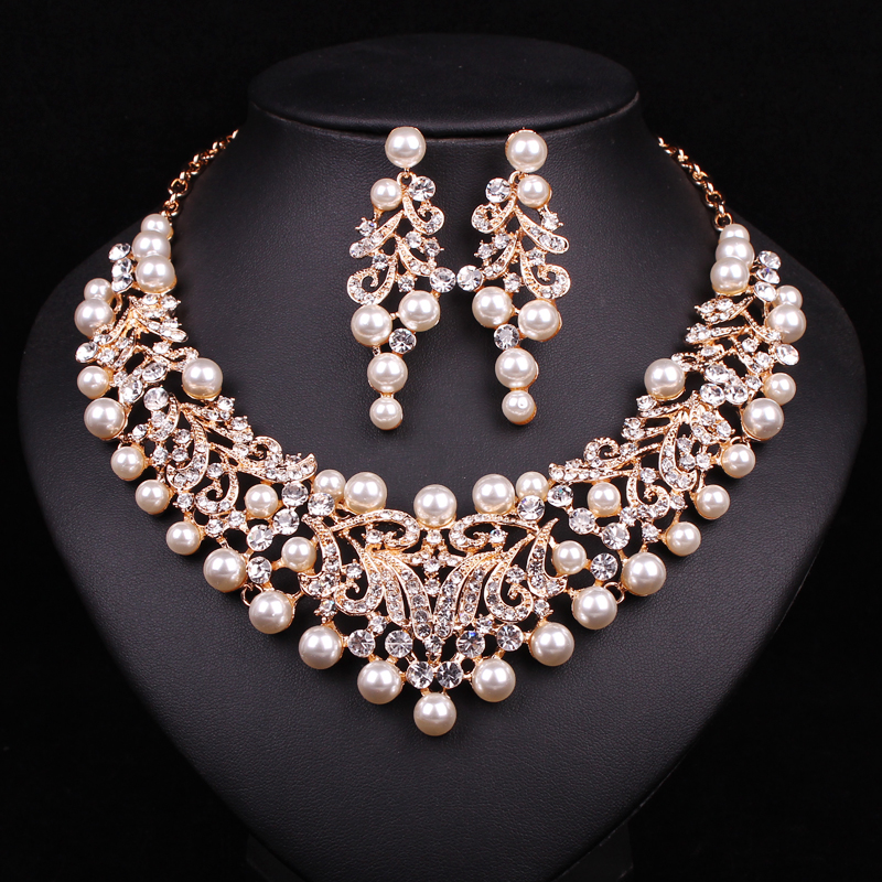 Prom Jewellery Sets Reviews - Online Shopping Prom ...