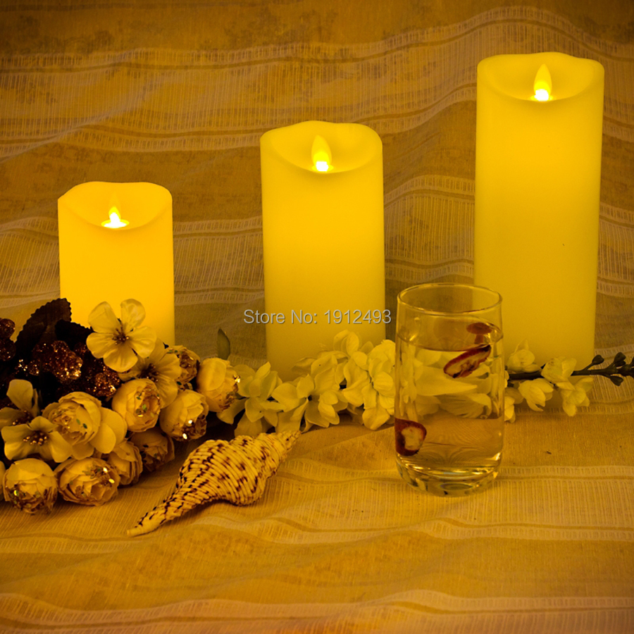 Remote control led electronic candle light (11).jpg