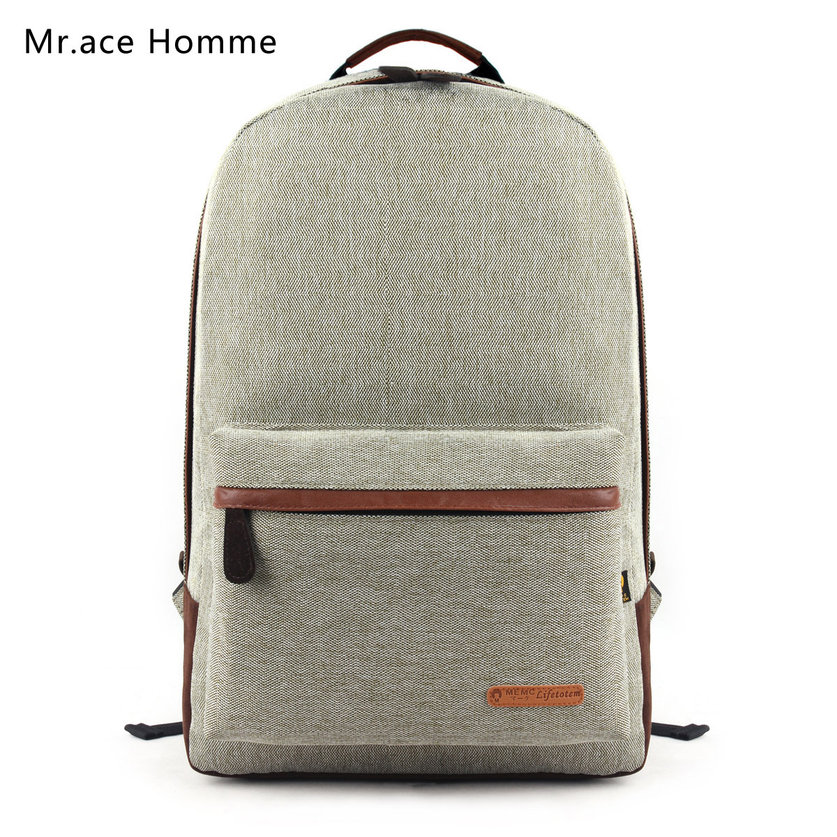 Designer Laptop Backpacks For Women - Crazy Backpacks
