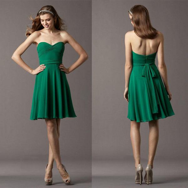 Wedding guest dresses mint green for Mint wedding guest dress