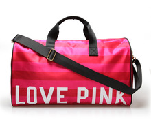 2015 New hot Quality Waterproof Women Sports Gym Bags Brand Large Capacity Fitness Bag Beach Bag