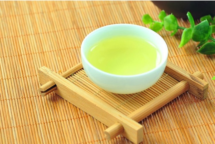 Anxi Oolong  tieguanyin Tea Mountains Chinese for Health Care Slimming Body 100g  Anxi Oolong  tieguanyin Tea Mountains Chinese for Health Care Slimming Body 100g  Anxi Oolong  tieguanyin Tea Mountains Chinese for Health Care Slimming Body 100g  Anxi Oolong  tieguanyin Tea Mountains Chinese for Health Care Slimming Body 100g  Anxi Oolong  tieguanyin Tea Mountains Chinese for Health Care Slimming Body 100g