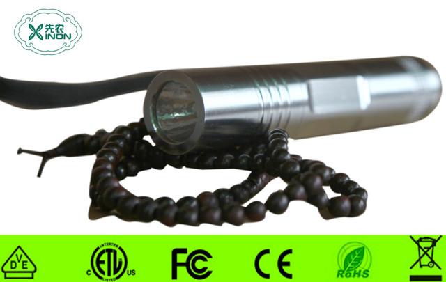 High Power Led Flashlight,Mini Led Torch
