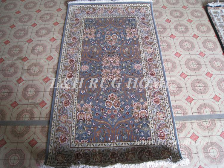 Limpieza de alfombras persas cosiendo un lateral with - Limpieza de alfombras persas ...