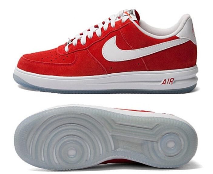 Comprar Nike Air Force Baratas