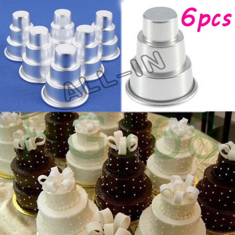 Dining Amp Bar Gt Cake Candy Pastry Tools