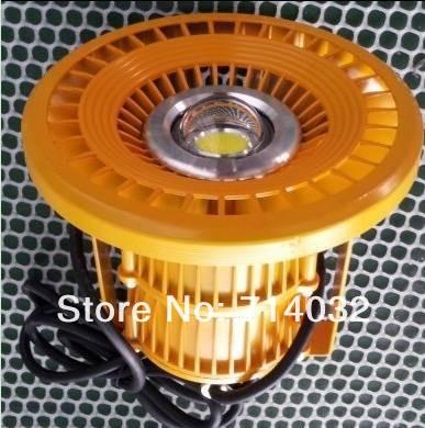 led explosion proof emergency light 50w 4500lm (AFLED-EXYJ02)(China (Mainland))