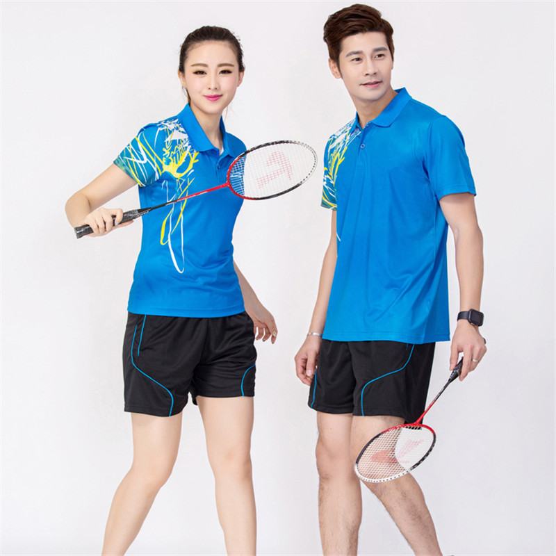 online kaufen gro handel badminton kleidung aus china badminton kleidung gro h ndler. Black Bedroom Furniture Sets. Home Design Ideas